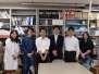 2018 Brain Club Dr. Kawasaki