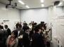 Fujiwara Symposium