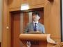 Keio-NUS symposium