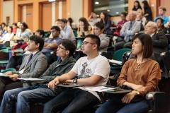 NUS KEIO Joint Scientific Symposium-080