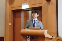 NUS KEIO Joint Scientific Symposium-083