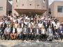 NIPS symposium