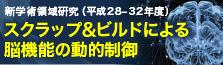 banner_223x65